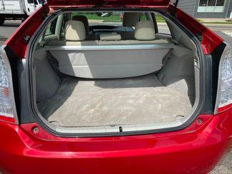2011 Toyota Prius II New Brunswick, New Jersey 16