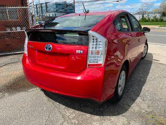 2011 Toyota Prius II New Brunswick, New Jersey 6