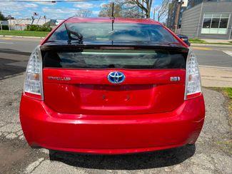2011 Toyota Prius II New Brunswick, New Jersey 9