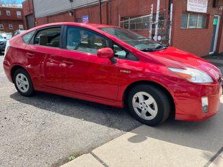 2011 Toyota Prius II New Brunswick, New Jersey 5