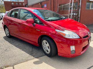 2011 Toyota Prius II New Brunswick, New Jersey 3