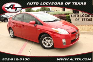 2011 Toyota Prius I in Plano, TX 75093