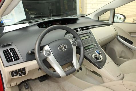 2011 Toyota Prius I | Plano, TX | Consign My Vehicle in Plano, TX