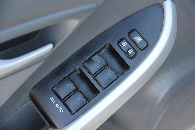 2011 Toyota Prius II Santa Clarita, CA 22