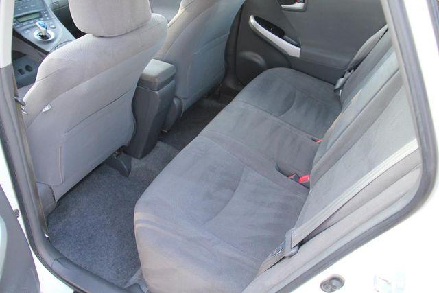 2011 Toyota Prius II Santa Clarita, CA 15