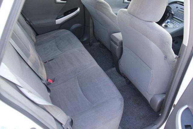 2011 Toyota Prius II Santa Clarita, CA 16