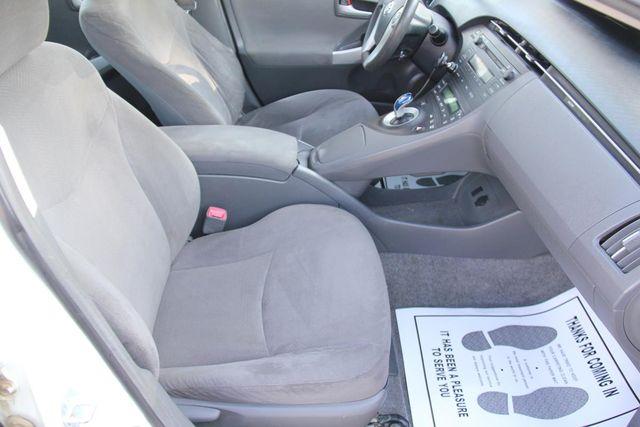 2011 Toyota Prius II Santa Clarita, CA 14