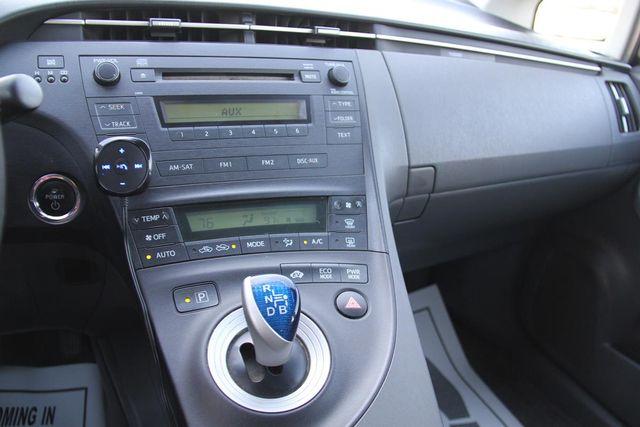 2011 Toyota Prius II Santa Clarita, CA 18