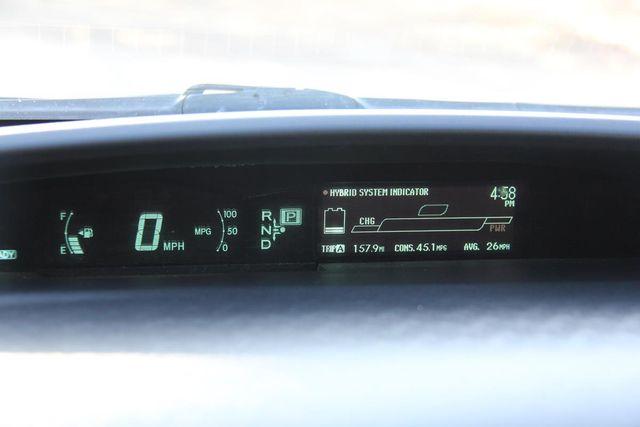 2011 Toyota Prius II Santa Clarita, CA 17