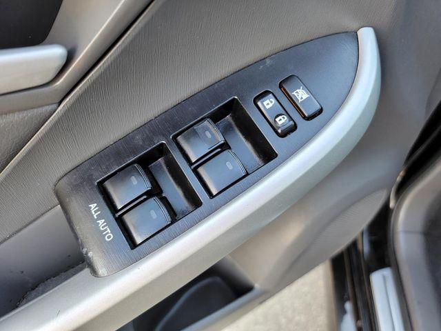 2011 Toyota Prius II Santa Clarita, CA 21
