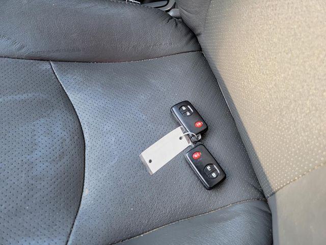 2011 Toyota Prius II Santa Clarita, CA 24