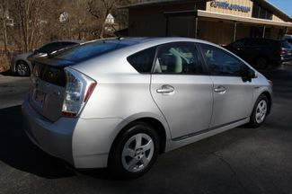 2011 Toyota PRIUS   city PA  Carmix Auto Sales  in Shavertown, PA
