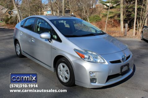 2011 Toyota PRIUS  in Shavertown