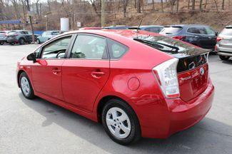 2011 Toyota PRIUS   city PA  Carmix Auto Sales  in Shavertown, PA