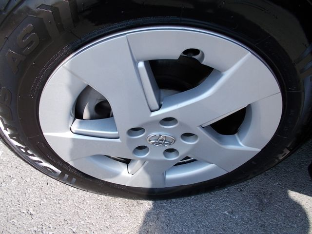 2011 Toyota Prius II Shelbyville, TN 15