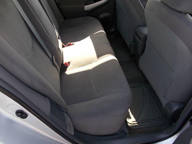 2011 Toyota Prius II Shelbyville, TN 19