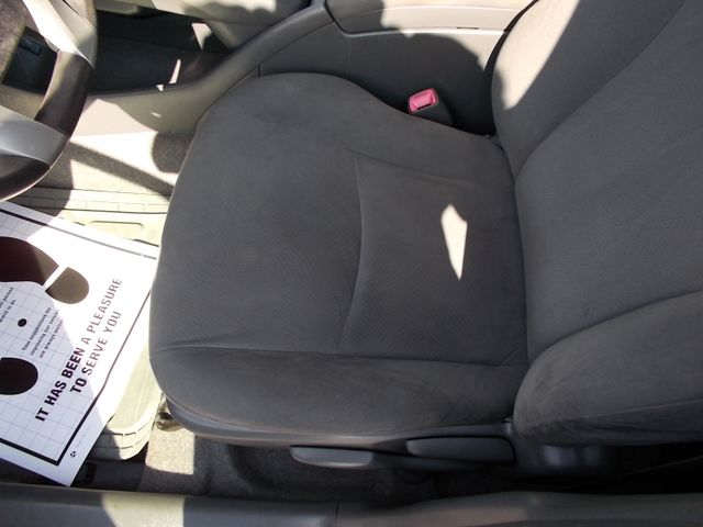 2011 Toyota Prius II Shelbyville, TN 20
