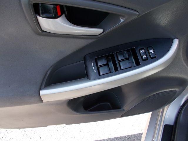 2011 Toyota Prius II Shelbyville, TN 22