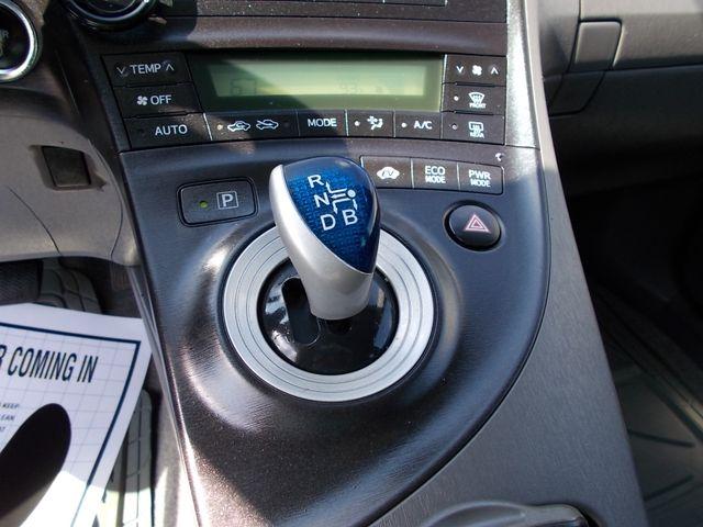 2011 Toyota Prius II Shelbyville, TN 24