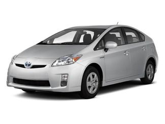 2011 Toyota Prius + in Tomball, TX 77375