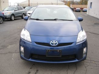 2011 Toyota Prius II  city CT  York Auto Sales  in West Haven, CT