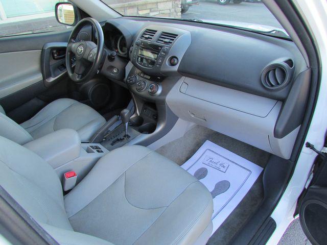 2011 Toyota RAV4 4WD Touring Edition in American Fork, Utah 84003