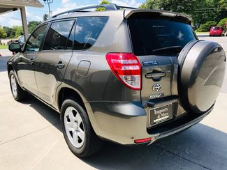 2011 Toyota RAV4 4WD  Imports and More Inc  in Lenoir City, TN