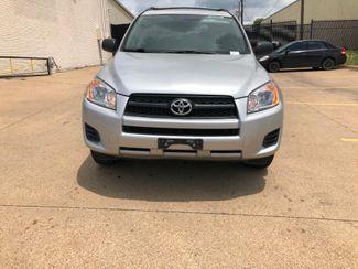 2011 Toyota RAV4 in Addison, TX 75001