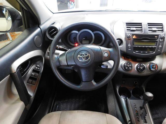 2011 Toyota RAV4 in Airport Motor Mile ( Metro Knoxville ), TN 37777