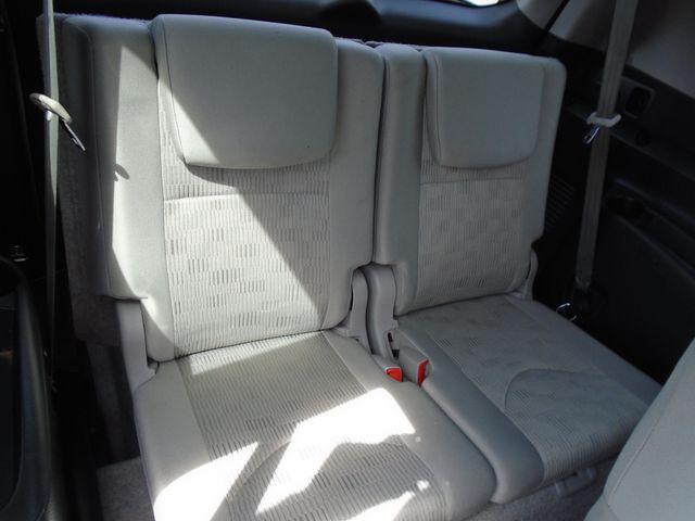 2011 Toyota RAV4 with 3rd ROW SEATS in Alpharetta, GA 30004