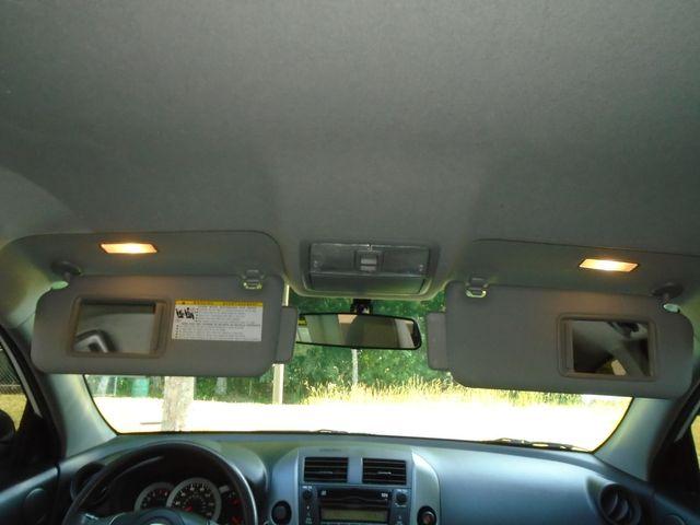 2011 Toyota RAV4 in Alpharetta, GA 30004
