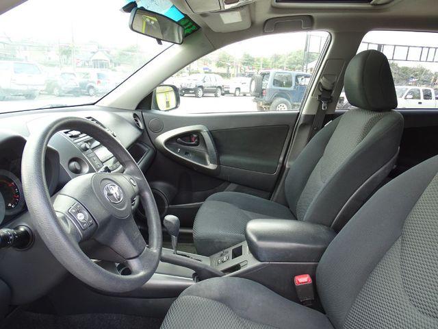 2011 Toyota RAV4 Sport in Austin, TX 78745