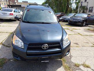 2011 Toyota RAV4 in Belleville, NJ 07109