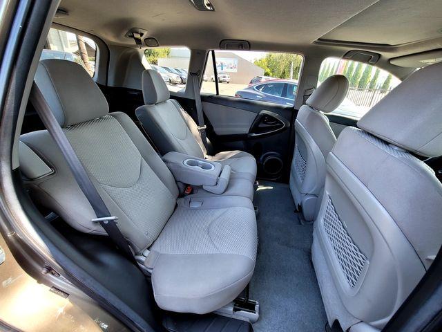 2011 Toyota RAV4 in Campbell, CA 95008