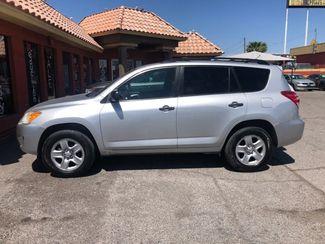 2011 Toyota RAV4 CAR PROS AUTO CENTER (702) 405-9905 Las Vegas, Nevada 1