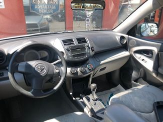 2011 Toyota RAV4 CAR PROS AUTO CENTER (702) 405-9905 Las Vegas, Nevada 6
