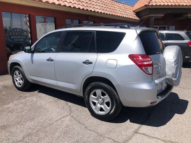 2011 Toyota RAV4 CAR PROS AUTO CENTER (702) 405-9905 Las Vegas, Nevada 2