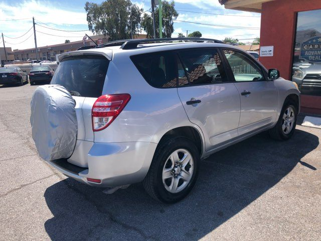2011 Toyota RAV4 CAR PROS AUTO CENTER (702) 405-9905 Las Vegas, Nevada 3