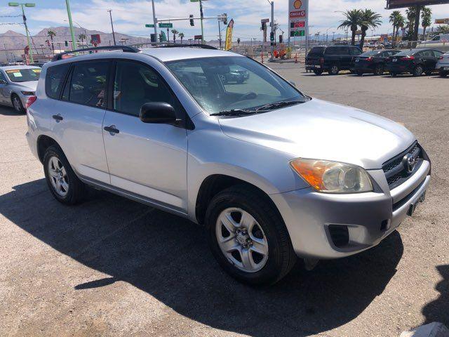 2011 Toyota RAV4 CAR PROS AUTO CENTER (702) 405-9905 Las Vegas, Nevada 5