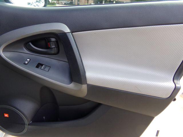 2011 Toyota RAV4 Ltd in Carrollton, TX 75006