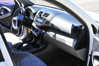 2011 Toyota RAV4   city California  BRAVOS AUTO WORLD   in Cathedral City, California