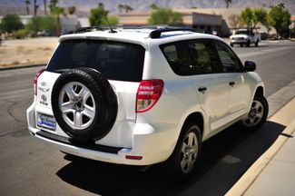 2011 Toyota RAV4   city California  BRAVOS AUTO WORLD   in Cathedral City, California
