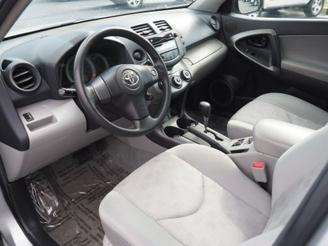 2011 Toyota RAV4 Base I4 2WD | Champaign, Illinois | The Auto Mall of Champaign in Champaign, Illinois