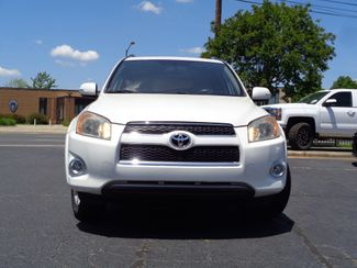 2011 Toyota RAV4 LIMITED  city NC  Palace Auto Sales   in Charlotte, NC
