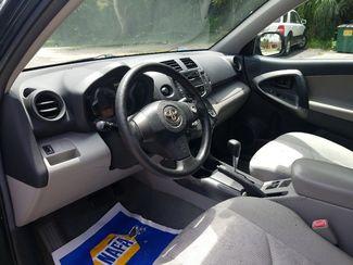 2011 Toyota RAV4 Dunnellon, FL 10