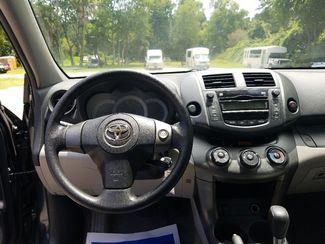 2011 Toyota RAV4 Dunnellon, FL 11