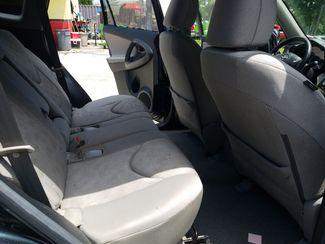 2011 Toyota RAV4 Dunnellon, FL 14