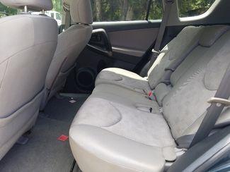 2011 Toyota RAV4 Dunnellon, FL 15