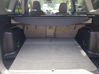 2011 Toyota RAV4 Dunnellon, FL 16
