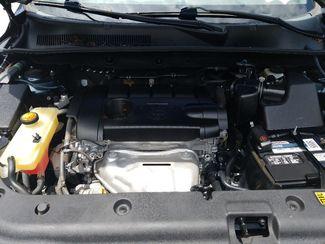 2011 Toyota RAV4 Dunnellon, FL 17